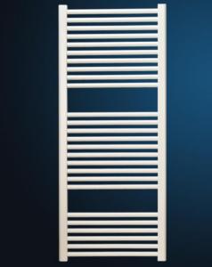 Θερμαντικό σώμα - Πετσετοκρεμάστρα μπάνιου 1750 × 600
