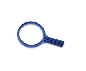 Κλειδί για συσκευές φίλτρων